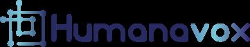 Humanavox logo