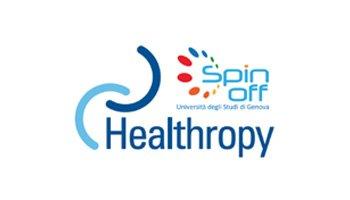 Healthropy