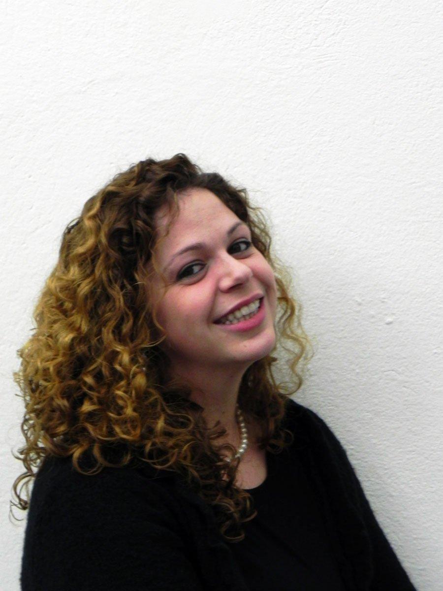 Claudia Piga