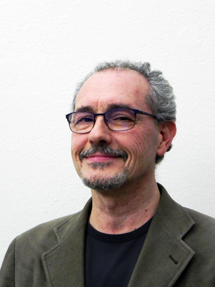 Giancarlo Mascetti