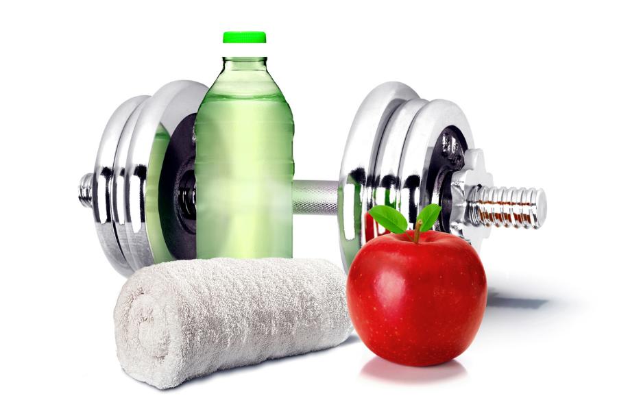 prevenire il diabete con uno stile di vita sano